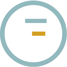 Felton Consult logo